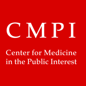 CMPI logo